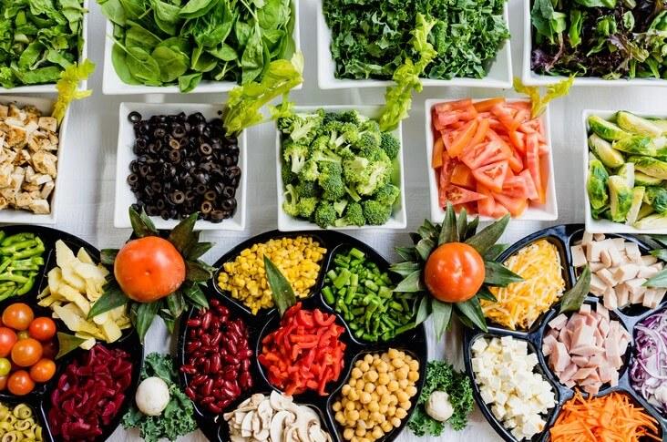 Gambar 1 Resep Masakan Lebaran Idul Fitri, Total Biaya 100 Ribuan
