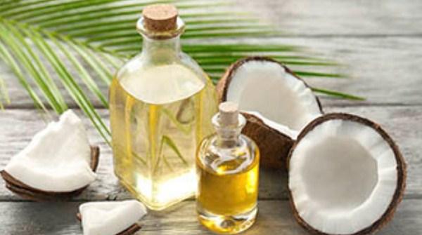 Manfaat minyak kutus kutus dari bahan minyak kelapa dan minyak lainnya
