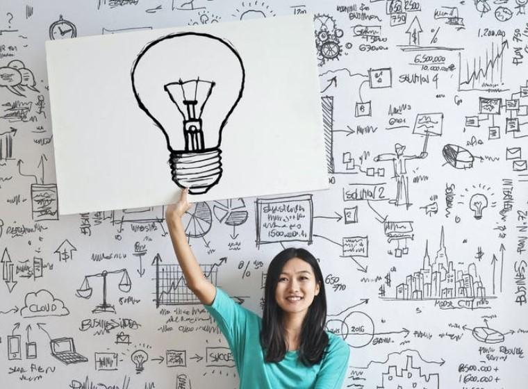 Strategi untuk menentukan peluang bisnis
