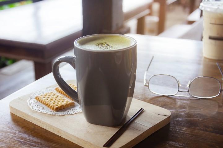 Strategi dan cara mengembangkan bisnis warung kopi