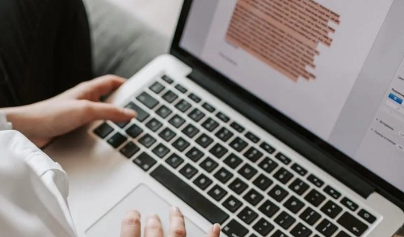 Kerja sampingan mahasiswa online modal kecil untung gede